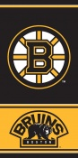 Osuška NHL Boston Bruins